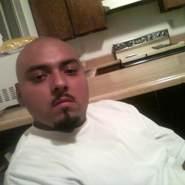 pppj556's profile photo