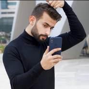 ahmedm606404's profile photo
