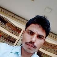 rameshwars73144's profile photo
