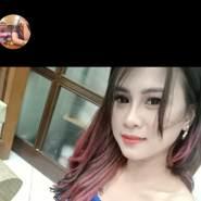 shamiiar's profile photo