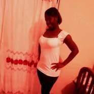 darleny514948's profile photo