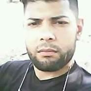 manuels800252's profile photo