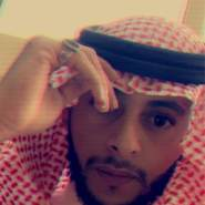 mohammed655927's profile photo