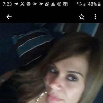 julietam63_New York_Single_Female