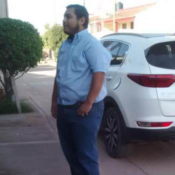 luisd49_Sinaloa_Single_Male