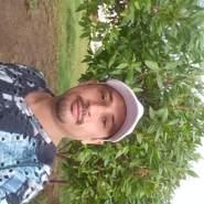 fysl487344's profile photo