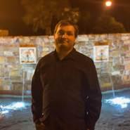 liaml66's profile photo