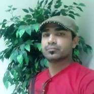 mohomads277602's profile photo