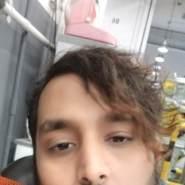 nomin68's profile photo