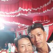 let90864's profile photo
