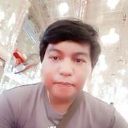 usermuor3418's profile photo