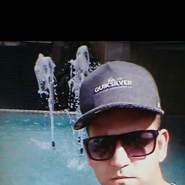 denislohan7's profile photo
