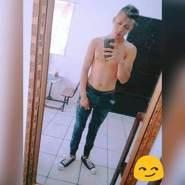 briana213712's profile photo