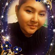 martam694107's profile photo