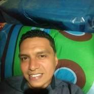 miguelr1437's profile photo