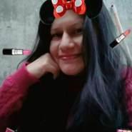 sarmis738541's profile photo