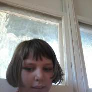 emmaliahcomelli's profile photo