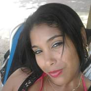 yadirab277606's profile photo