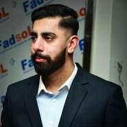 hammadh120102's profile photo