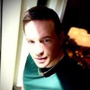 donaldscott933815's profile photo