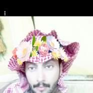aadl450's profile photo