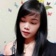 samornplangklang's profile photo