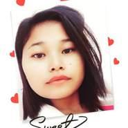zennifer's profile photo