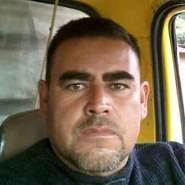 carlosv710980's profile photo