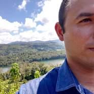 joseaguilarbravo's profile photo