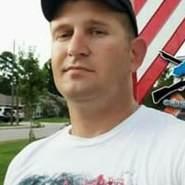 bennett_mbrickley's profile photo