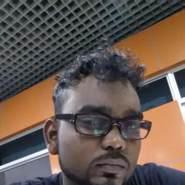 balirams995113's profile photo