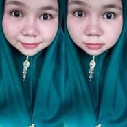 asnidahm's profile photo