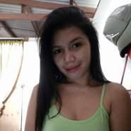 jaki016's profile photo