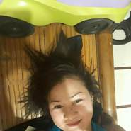 julietm98710's profile photo