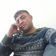 barano463586's profile photo