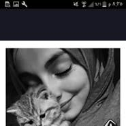 hmd769454's profile photo