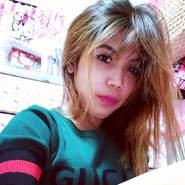 Marry992's profile photo