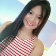 renalynb400684's profile photo