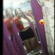 yesseniap14's profile photo
