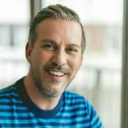 jacksonsmith123's profile photo