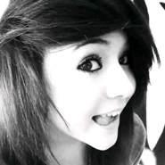 snehasinha1789's profile photo