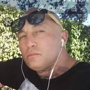 arij676's profile photo