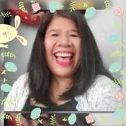 marisatorilla5694's profile photo