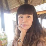 user_kgr0765's profile photo