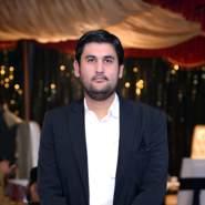 mirzausman21's profile photo