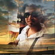 dinukak108369's profile photo