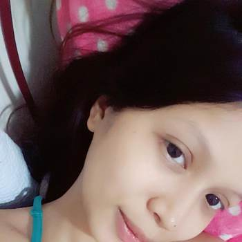 mhiken_Bulacan_Single_Female