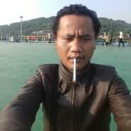 adenoval265167's profile photo