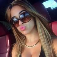 mila308301's profile photo
