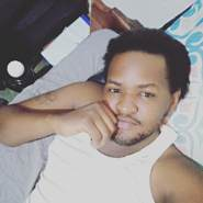 mohamedb1157's profile photo
